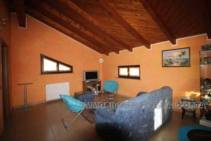 For sale Detached house Divignano  #36 n.10