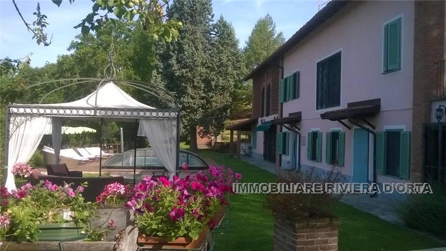 Venta Villa/Casa independiente Viarigi  #54 n.16
