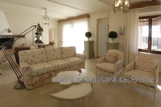 Venta Villa/Casa independiente Viarigi  #54 n.18