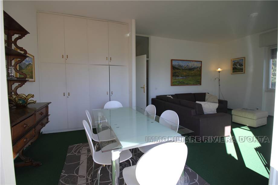 To rent Holidays Gignese  #PASCOLI 4+2 n.14