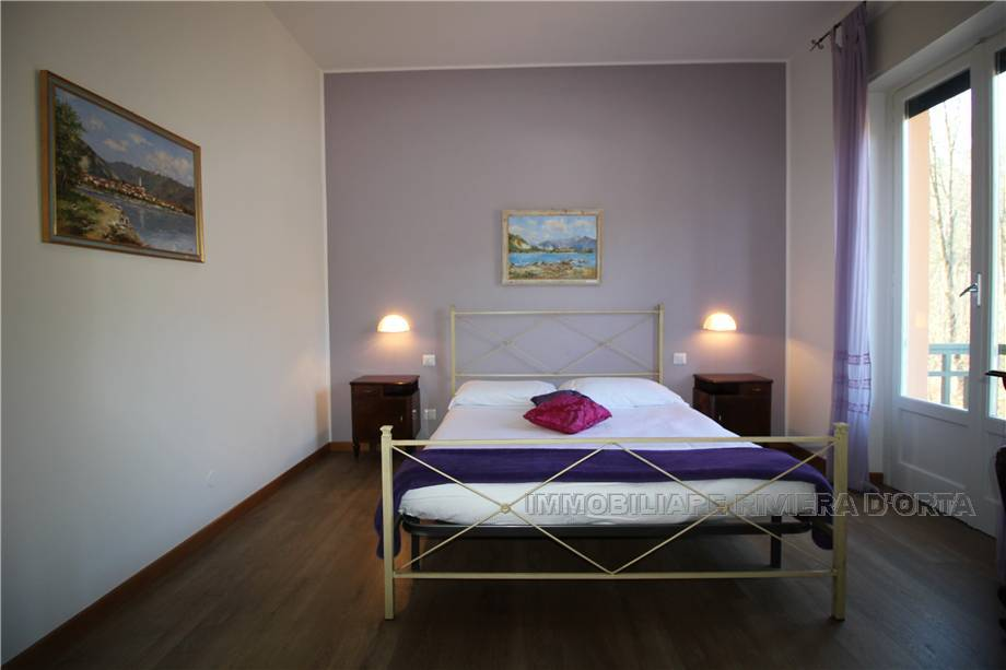 To rent Holidays Gignese  #PASCOLI 4+2 n.16