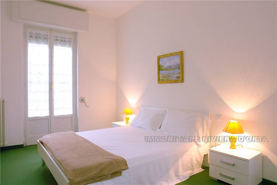 To rent Holidays Gignese  #PASCOLI 4+2 n.17