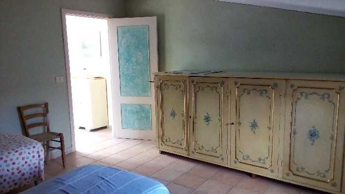 Vendita Villa/Casa singola Cuglieri CUGLIERI CENTRO #MAR25 n.8
