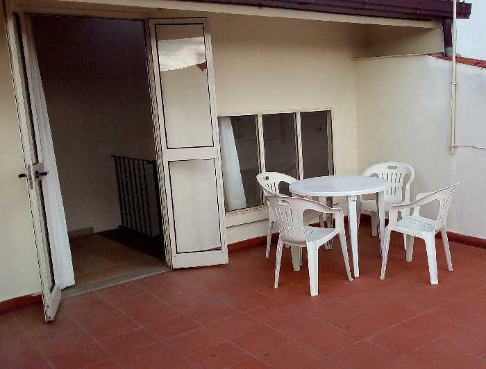 Vendita Villa/Casa singola Cuglieri CUGLIERI CENTRO #MAR25 n.10