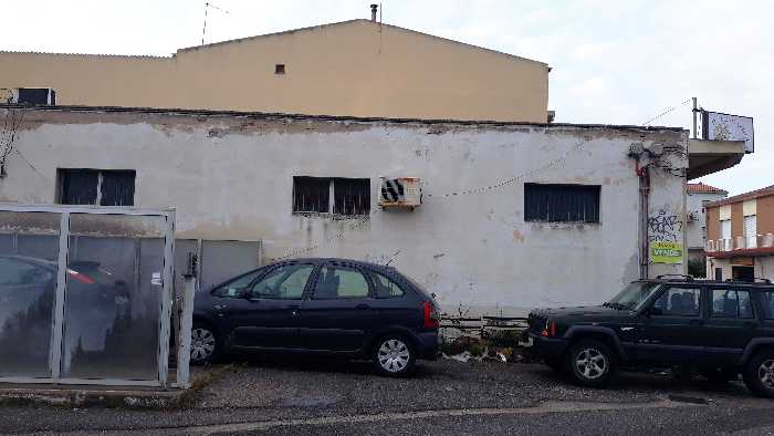 For sale Other commercials Oristano  #MAR39 n.6
