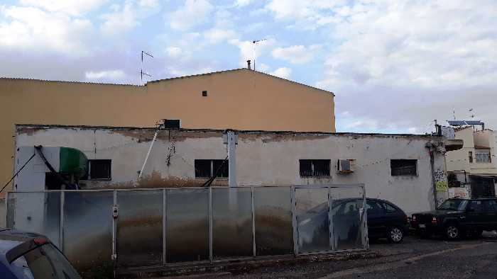 For sale Other commercials Oristano  #MAR39 n.7