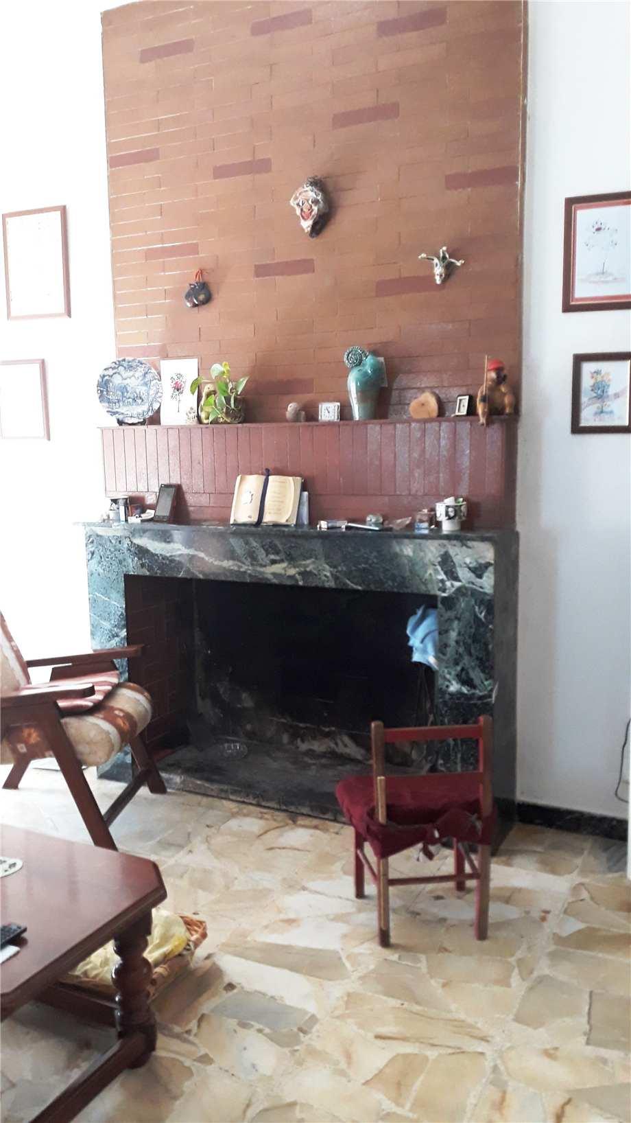 Venta Villa/Casa independiente Bonarcado centro bonarcado #MAR49 n.6