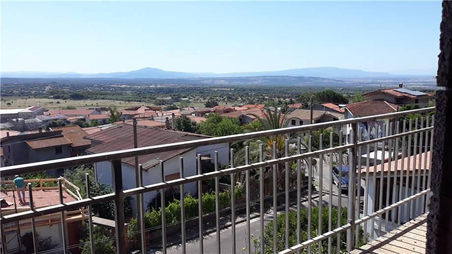 Venta Villa/Casa independiente Bonarcado centro bonarcado #MAR49 n.8