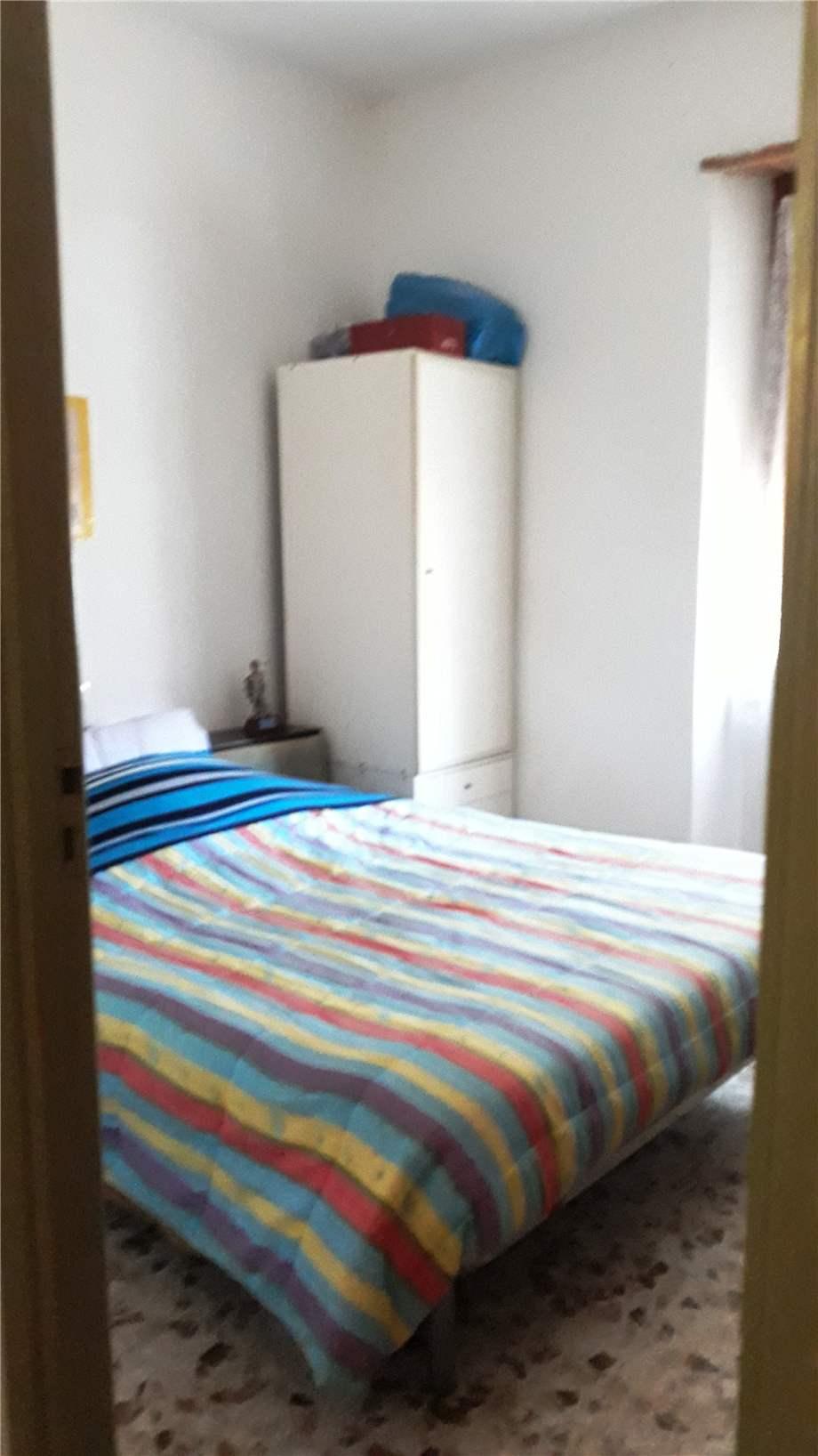 Venta Villa/Casa independiente Bonarcado centro bonarcado #MAR49 n.9