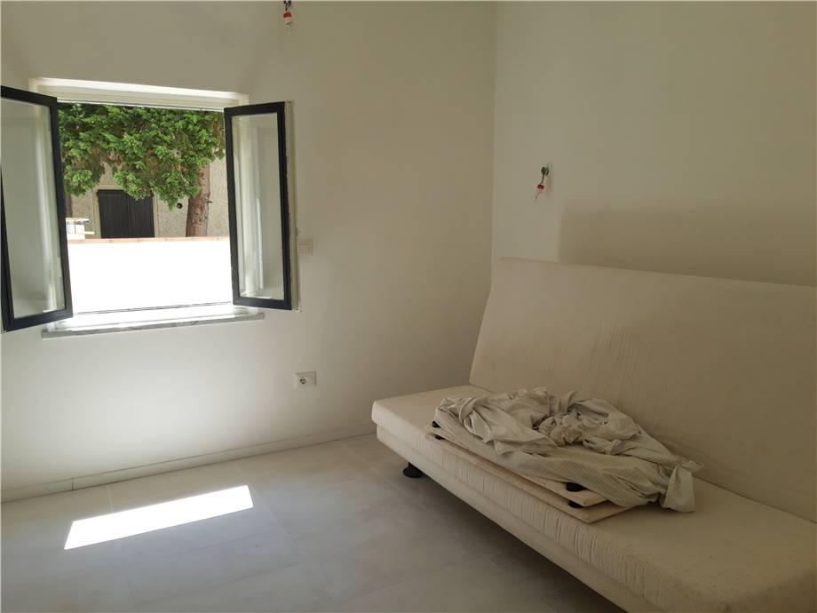 Vendita Villa/Casa singola Cuglieri S'ARCHITTU #MAR51 n.7