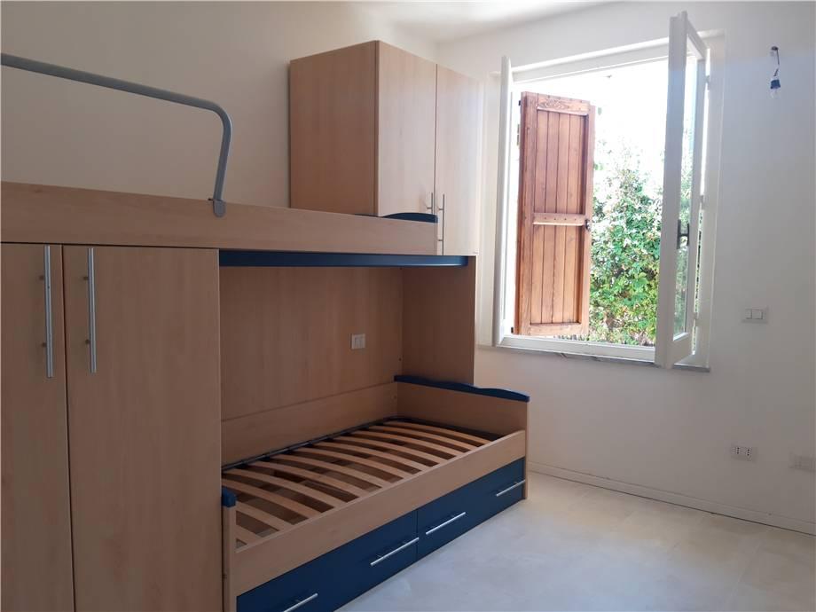Vendita Villa/Casa singola Cuglieri S'ARCHITTU #MAR51 n.8