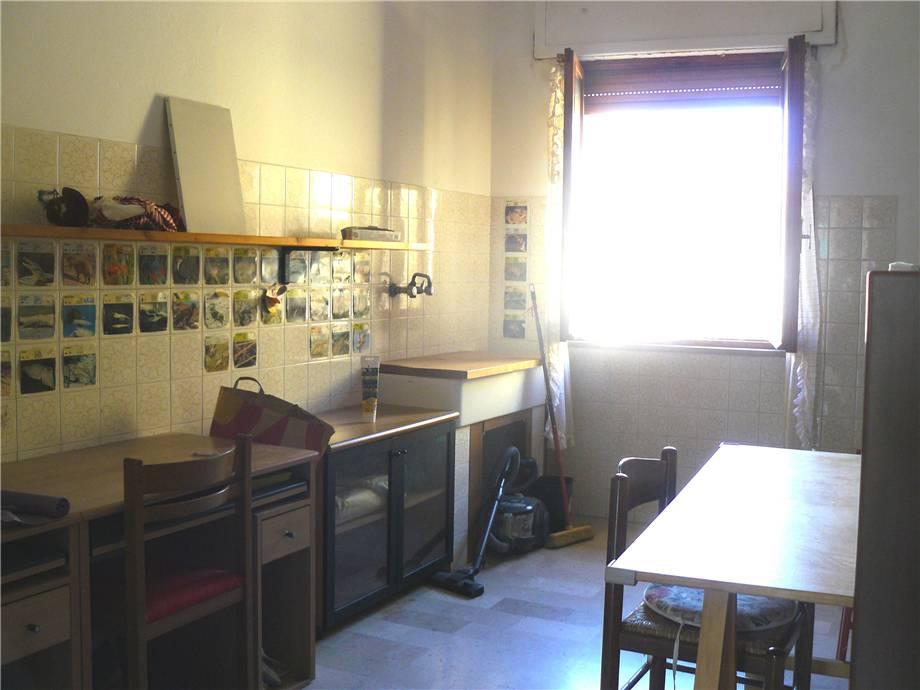 For sale Flat Oristano  #MAR56 n.8