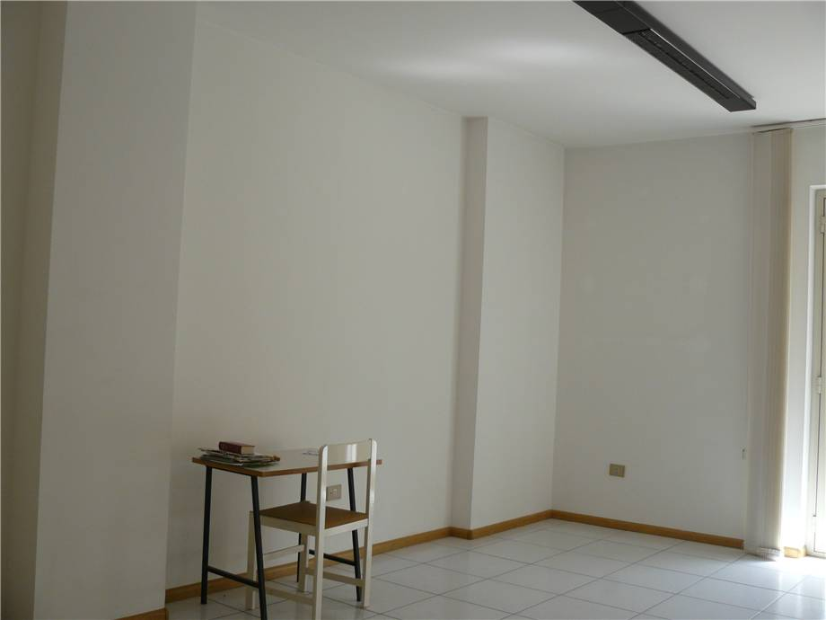 For sale Flat Oristano ORISTANO CENTRO #MAR72 n.7