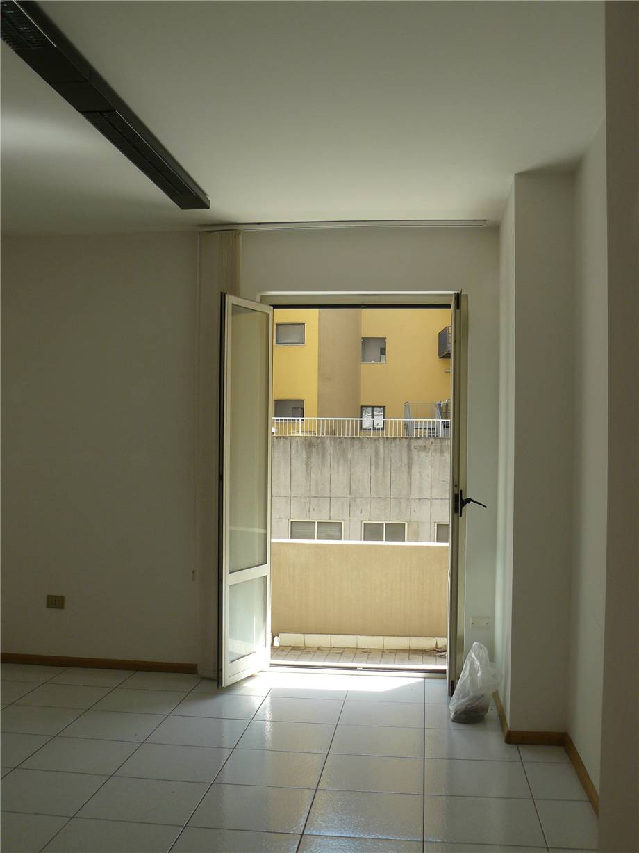 For sale Flat Oristano ORISTANO CENTRO #MAR72 n.8