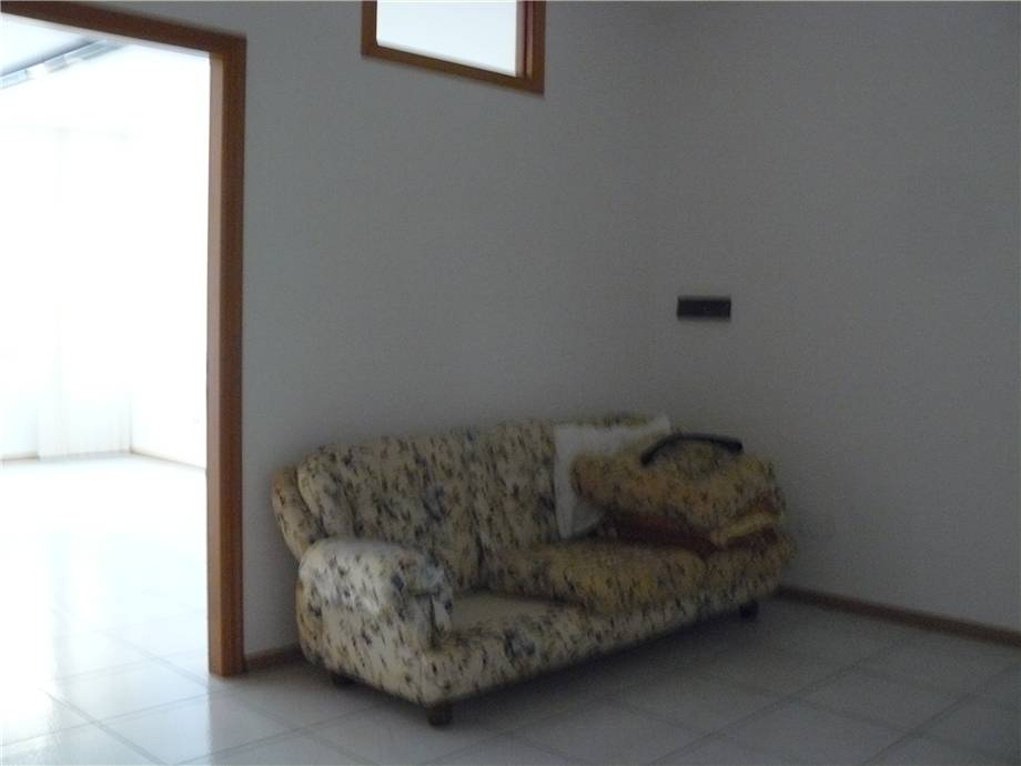 For sale Flat Oristano ORISTANO CENTRO #MAR72 n.9