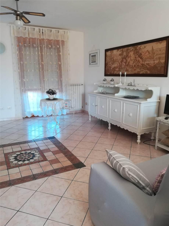 For sale Detached house Cabras CABRAS-SOLANAS #MAR73 n.8