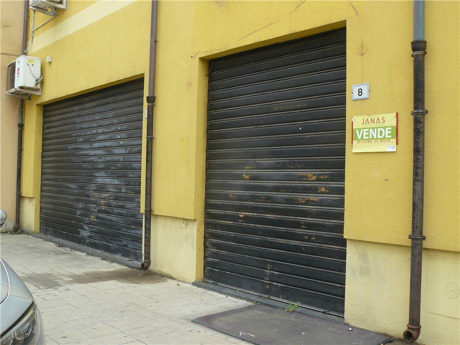 For sale Other commercials Oristano ORISTANO CENTRO #MAR81 n.6