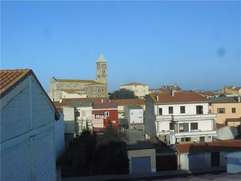 For sale Flat Santa Giusta SANTA GIUSTA CENTRO #MAR88 n.10