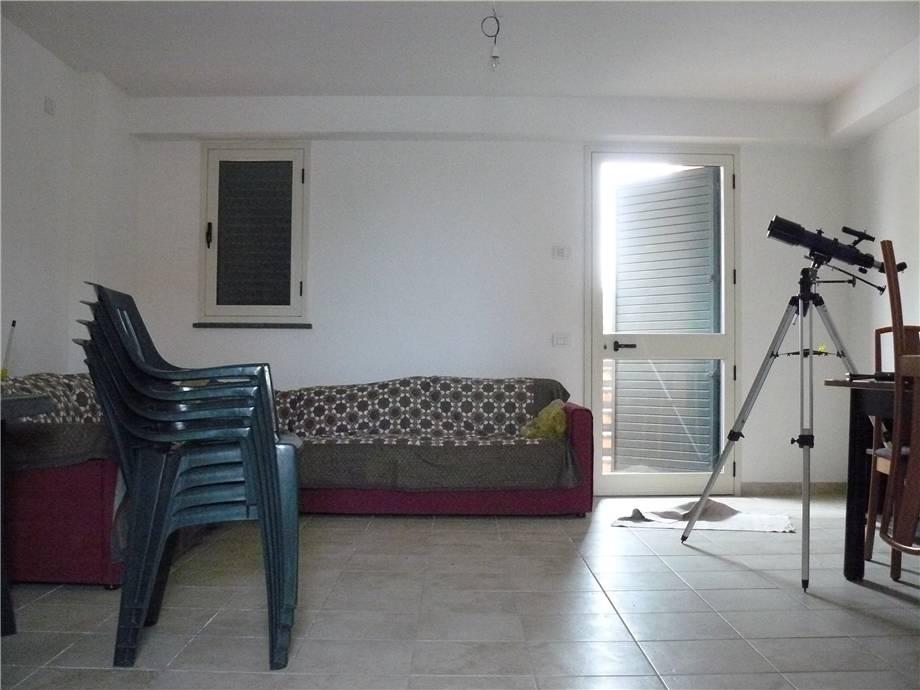 Venta Villa/Casa independiente Cuglieri SANTA CATERINA DI PITTINU #MAR96 n.7