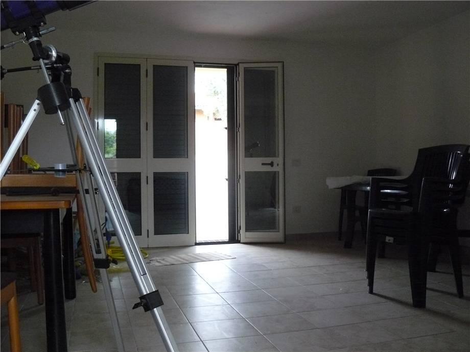 Venta Villa/Casa independiente Cuglieri SANTA CATERINA DI PITTINU #MAR96 n.8