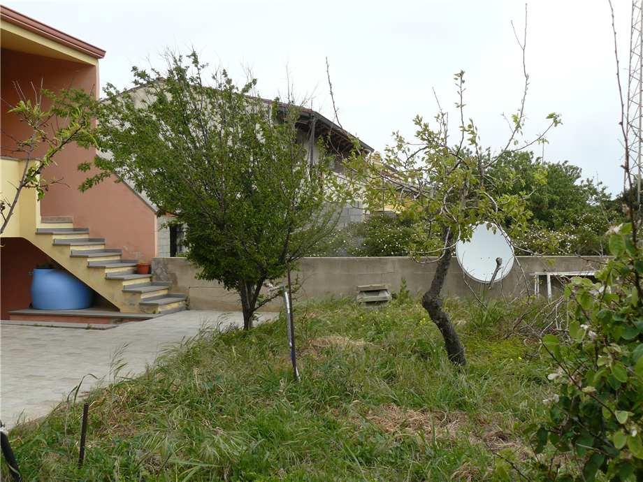 Venta Villa/Casa independiente Cuglieri SANTA CATERINA DI PITTINU #MAR96 n.9