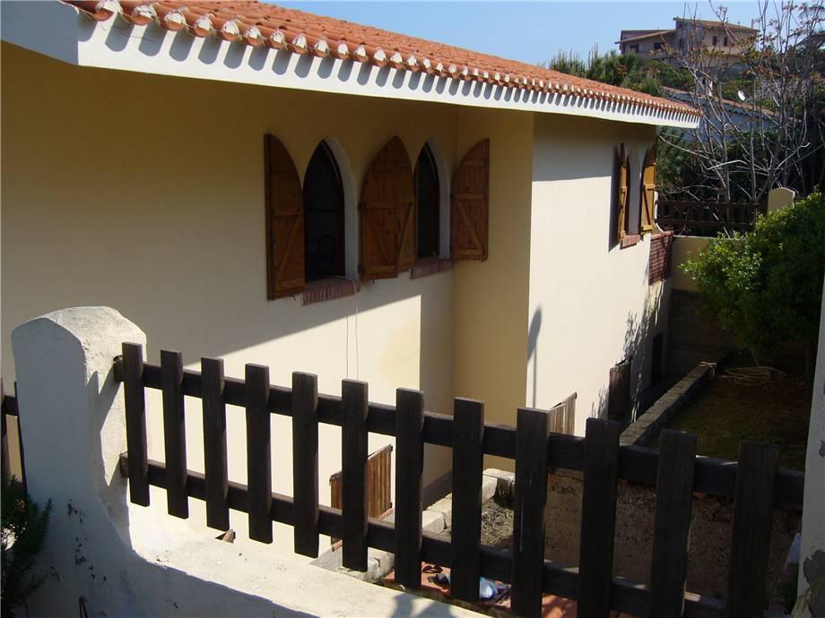Vendita Villa/Casa singola Cuglieri TORRE DEL POZZO #MAR98 n.6