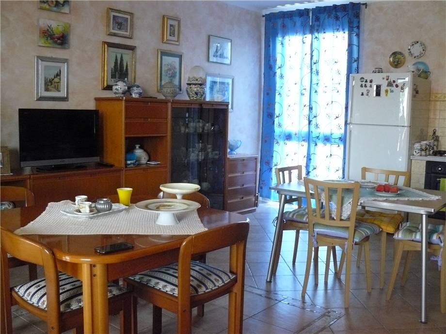 Vendita Villa/Casa singola Cuglieri SANTA CATERINA DI PITTINU #MAR101 n.7