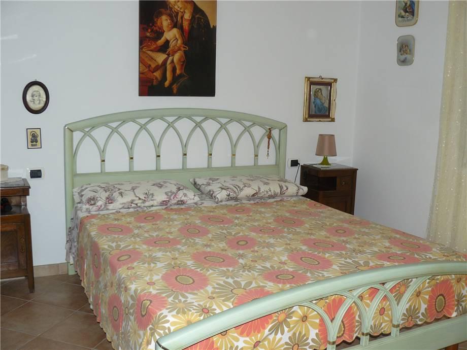 Vendita Villa/Casa singola Cuglieri SANTA CATERINA DI PITTINU #MAR101 n.9