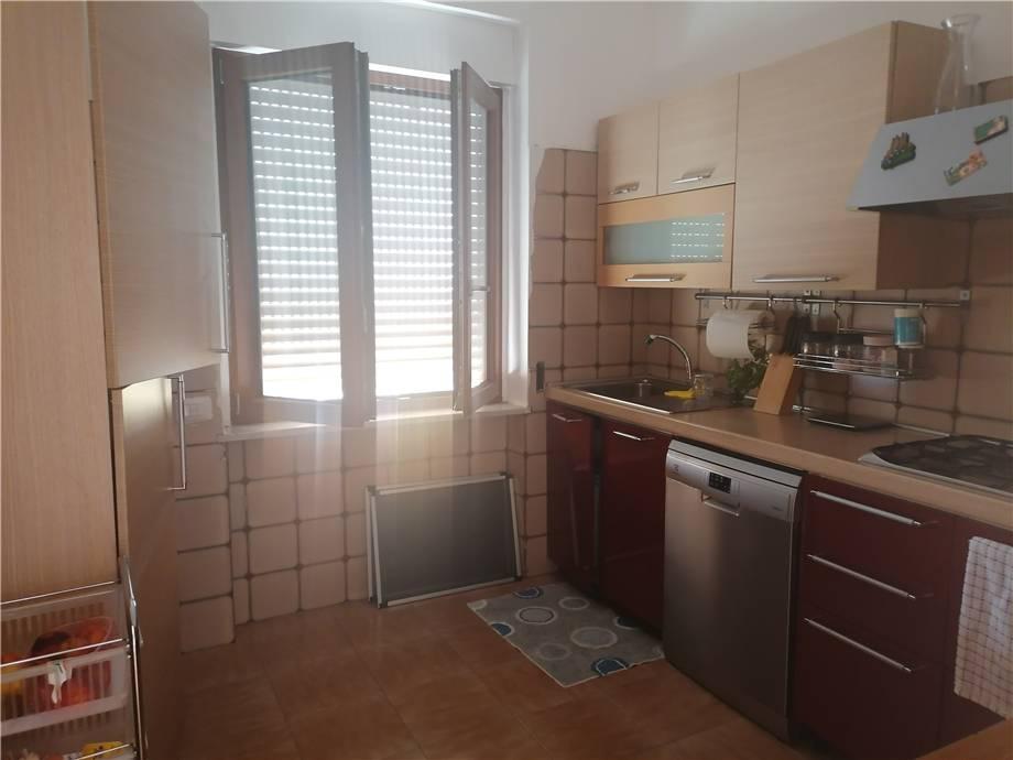For sale Flat Cuglieri CUGLIERI CENTRO #MAR106 n.7
