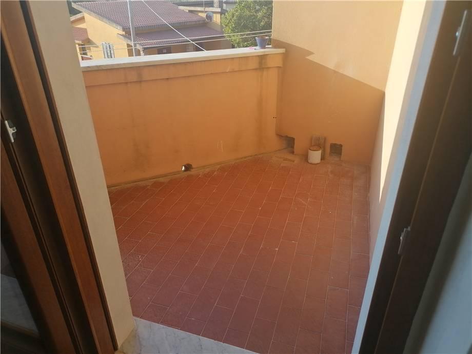 For sale Flat Cuglieri CUGLIERI CENTRO #MAR106 n.8