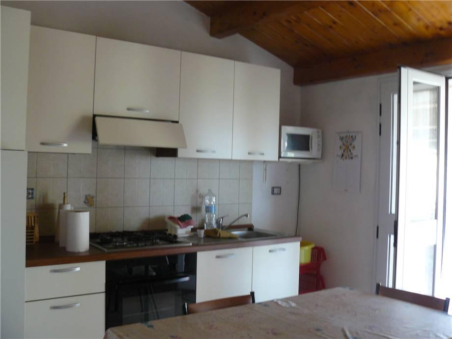 Venta Villa/Casa independiente Tresnuraghes PORTO ALABE #MAR107 n.6