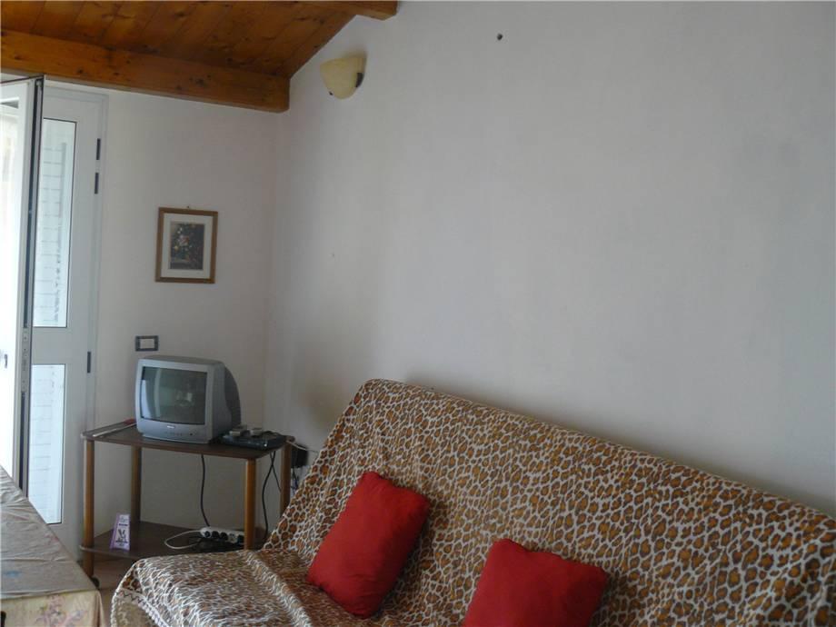 Venta Villa/Casa independiente Tresnuraghes PORTO ALABE #MAR107 n.7