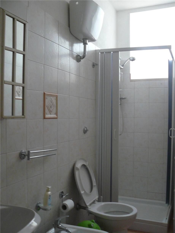 Venta Villa/Casa independiente Tresnuraghes PORTO ALABE #MAR107 n.8