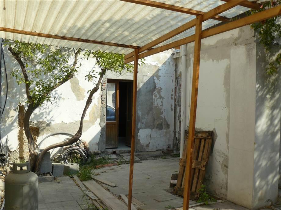Venta Villa/Casa independiente Oristano ORISTANO CENTRO #MAR108 n.6