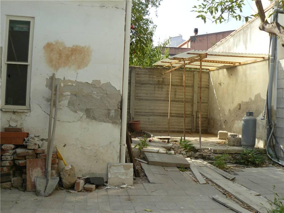 Venta Villa/Casa independiente Oristano ORISTANO CENTRO #MAR108 n.8