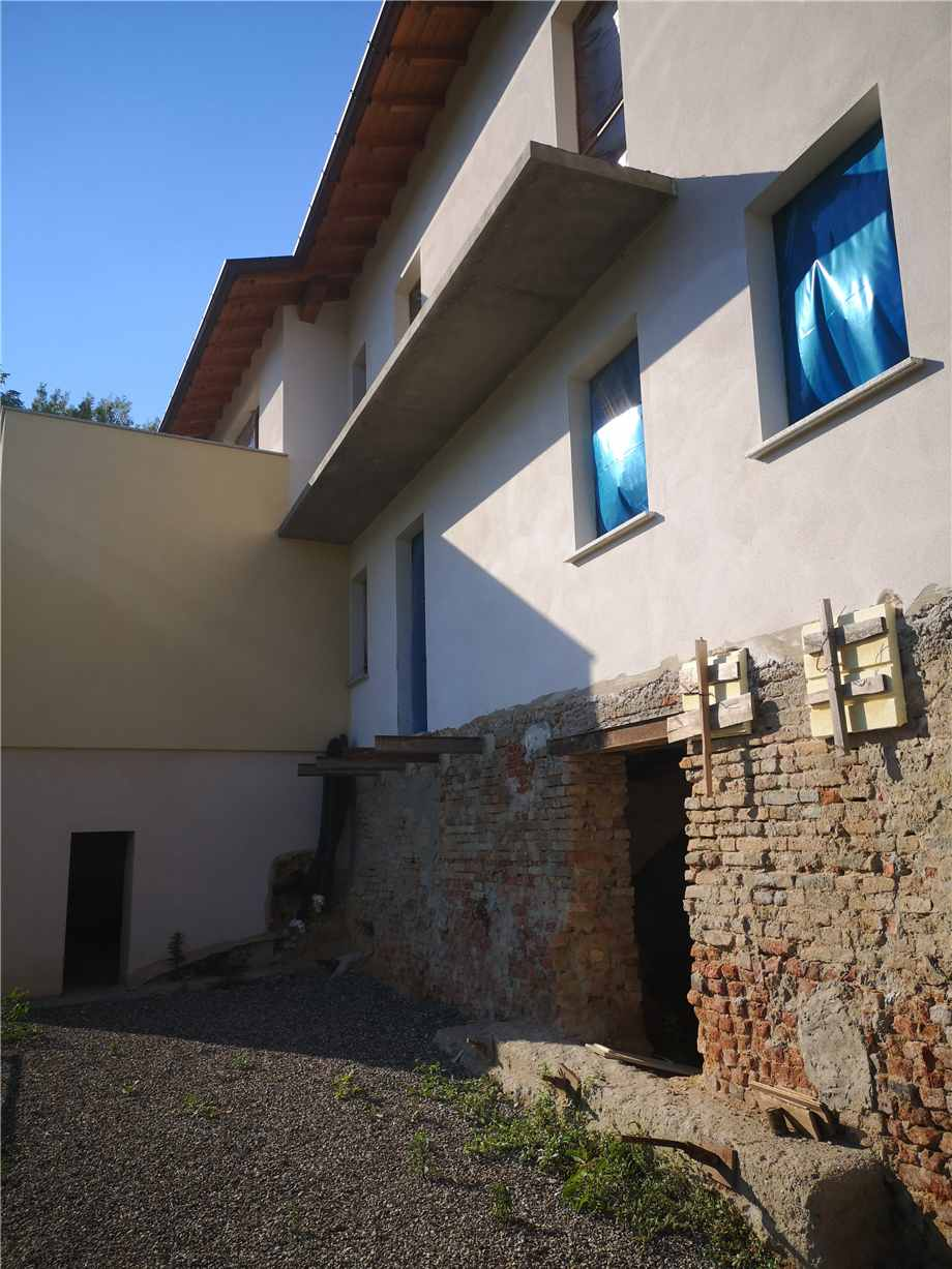 For sale Detached house Stradella  #CSt 592 n.8