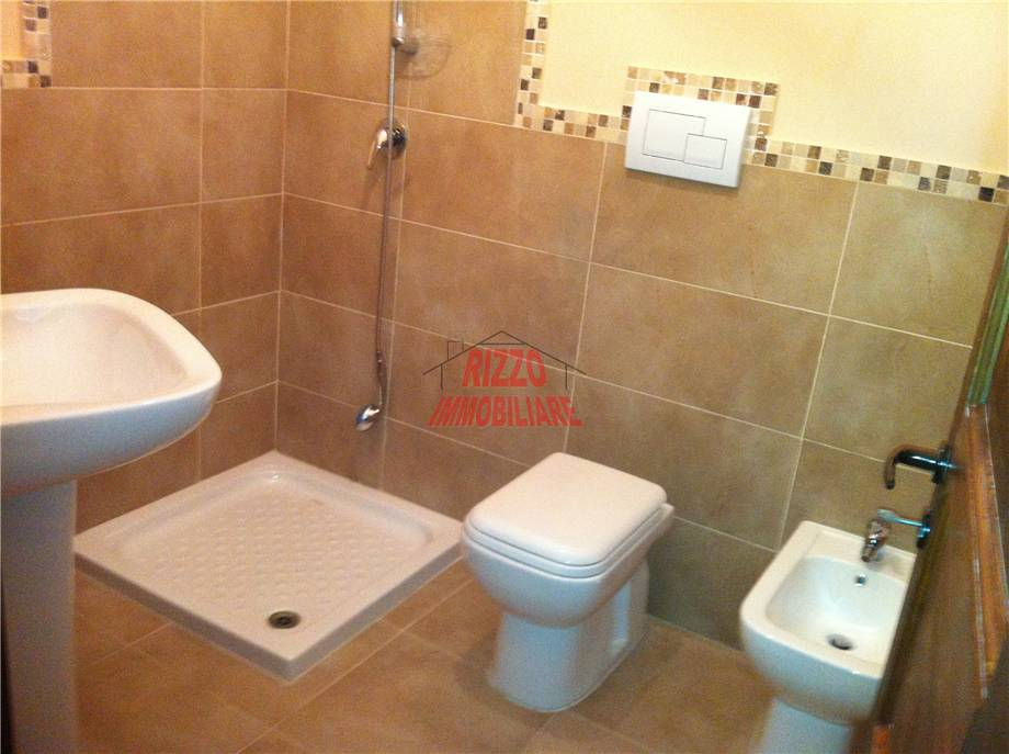 Vendita Appartamento Villabate Roma-CVE-Figurella #695-1 n.6