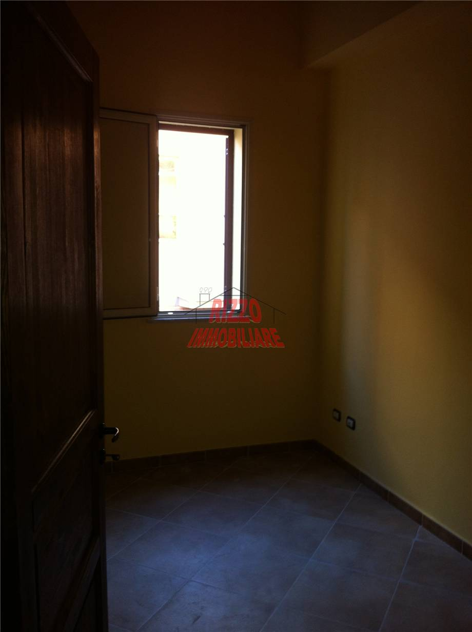 Vendita Appartamento Villabate Roma-CVE-Figurella #695-1 n.7