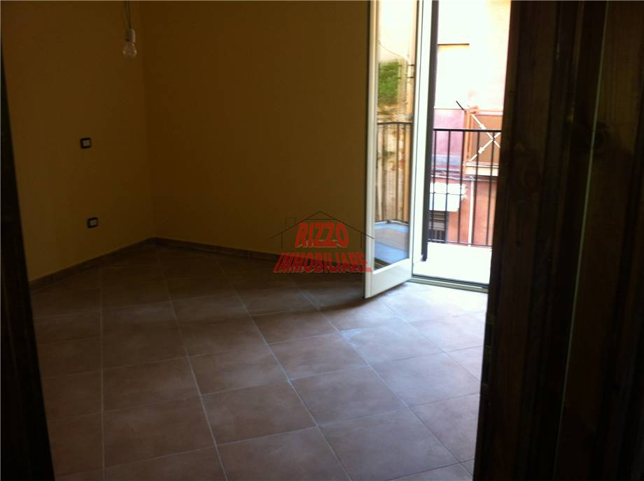 Vendita Appartamento Villabate Roma-CVE-Figurella #695-1 n.8
