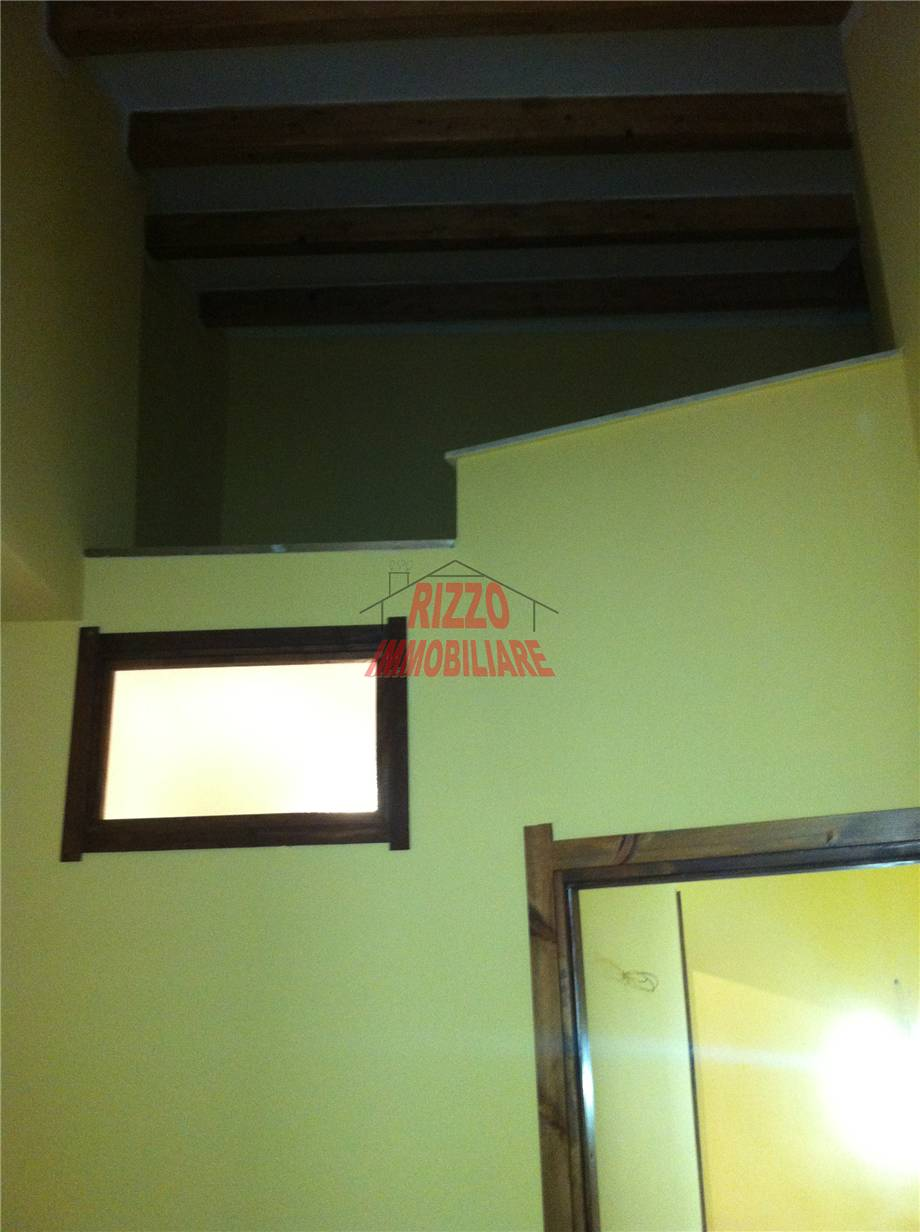Vendita Appartamento Villabate Roma-CVE-Figurella #695-1 n.9