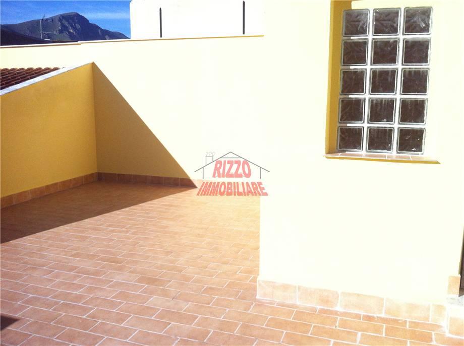 Vendita Appartamento Villabate Roma-CVE-Figurella #695-1 n.10