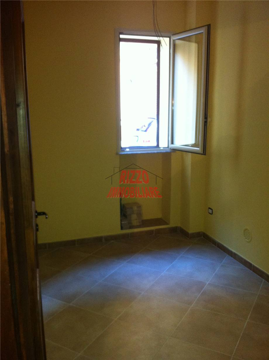 For sale Flat Villabate Roma-CVE-Figurella #695-T n.7