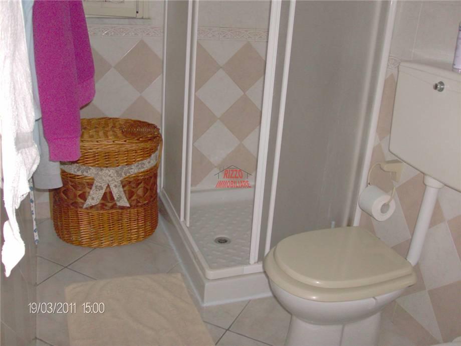 For sale Detached house Villabate 24 maggio-CVE-Figurella #773 n.9