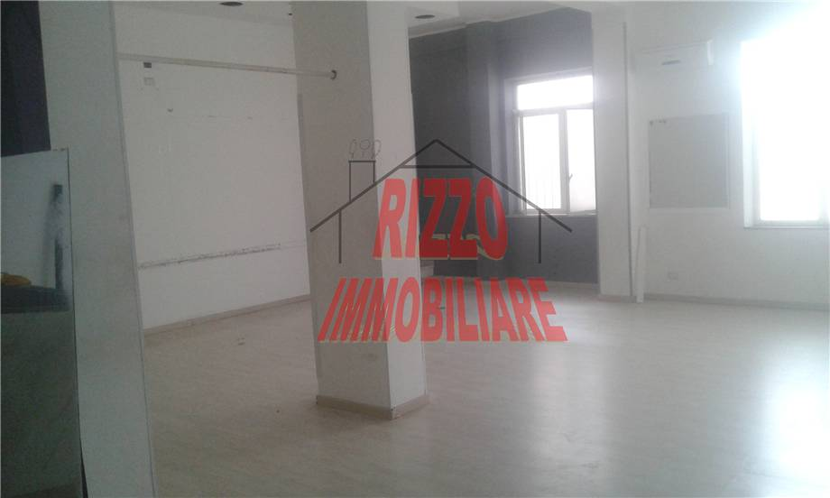 To rent Other commercials Villabate Faraona-CVE-24 maggio #335 n.8
