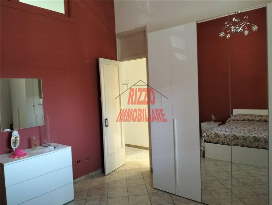 For sale Flat Villabate Pomara #852/V n.8