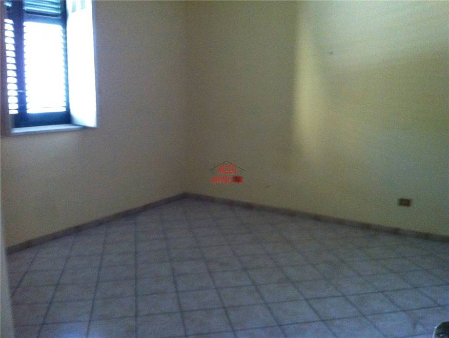 For sale Flat Villabate Pomara #852/V n.9