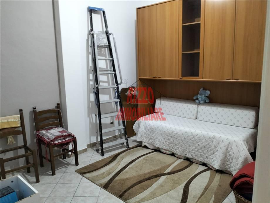 Vendita Appartamento Villabate Pomara #852/V n.9