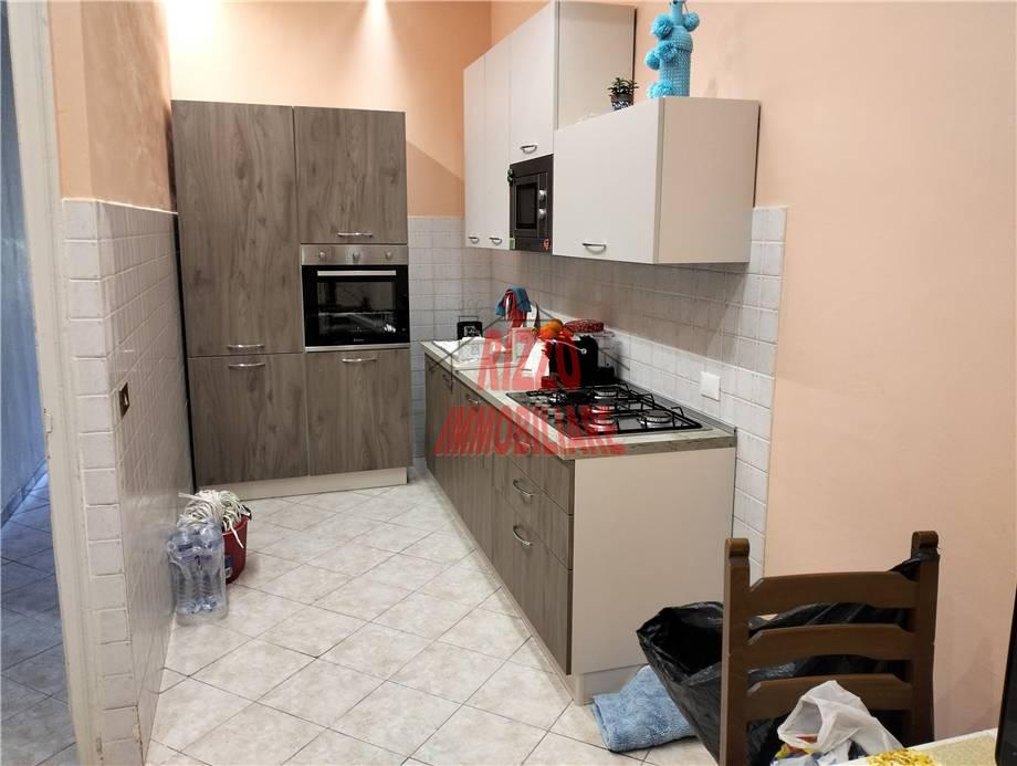 Vendita Appartamento Villabate Pomara #852/V n.10