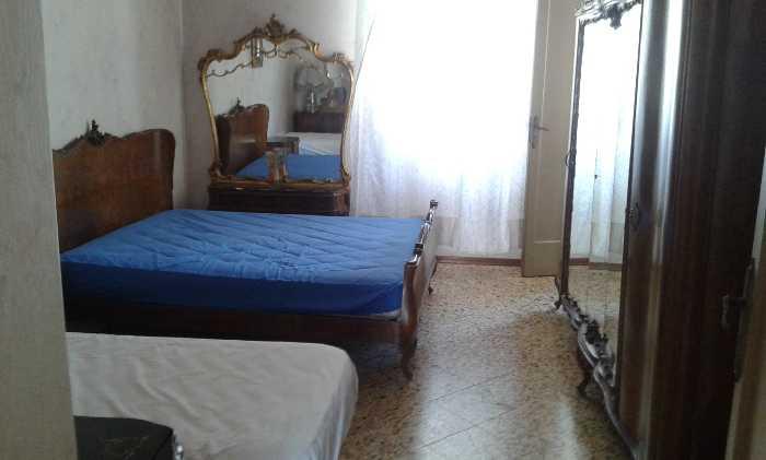 Venta Villa/Casa independiente Palermo C.so dei Mille-M. Marine #A105 n.6