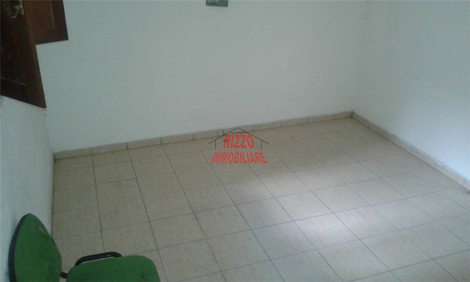 For rent Other commercials Villabate Faraona-CVE-24 maggio #A116 n.8